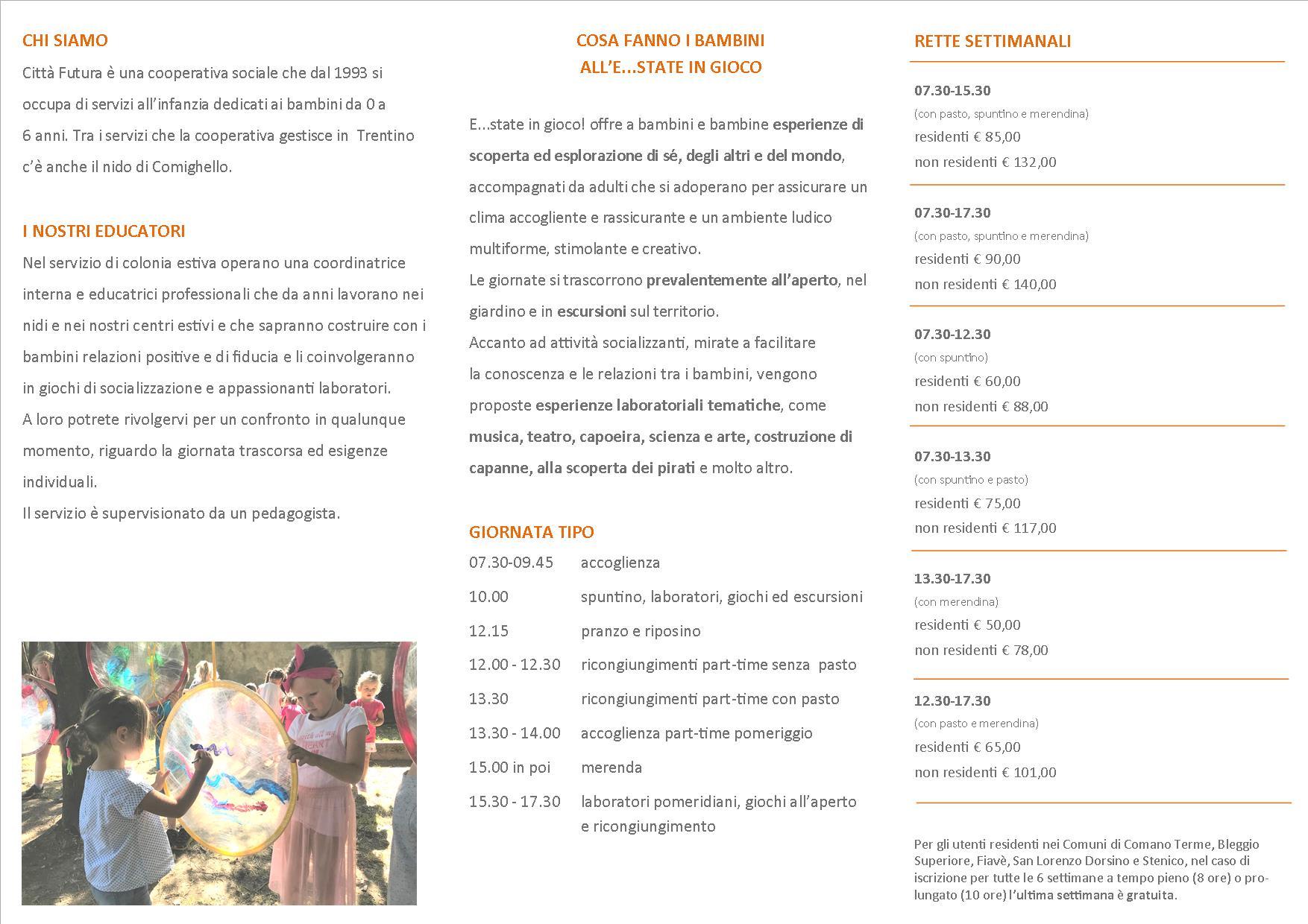 Pieghevole Comighello materna DEFINITIVO 07-04 retro