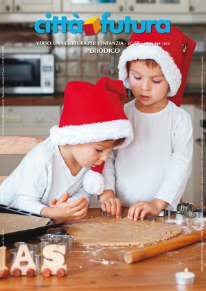 Cover 27