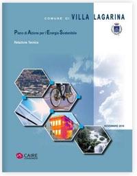 Piano d'azione per l'energia sostenibile - Novembre 2016
