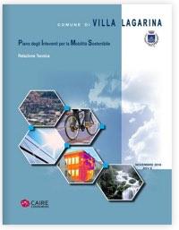 Piano degli interventi per la mobilità sostenibile