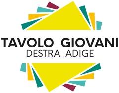 Tavolo giovani della Destra Adige