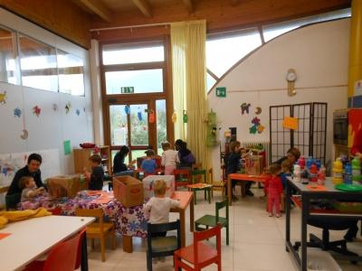 Centro famiglia 2013