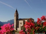 Chiesa di Castellano