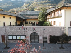 Palazzo Camelli