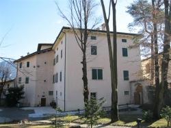 Palazzo Libera