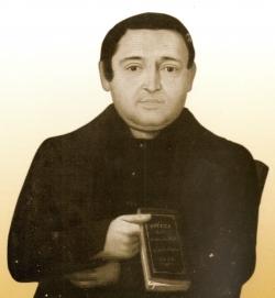 Don Zanolli