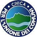 Civica per l'unione dei comuni