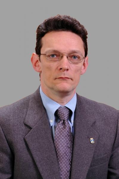 Ivano Zandonai