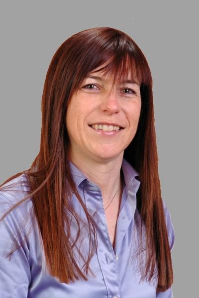 RominaBaroni
