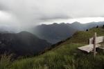 PanoramaAlpo_MatildePeterlini
