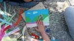 Impariamo il riciclo creativo