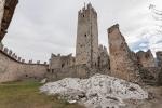 Castello Drena