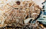 Comunità ebraica a Riva