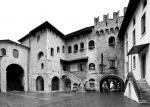 La peste a Riva del Garda