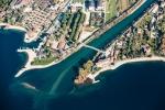 La Sarca e i suoi ponti