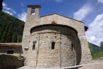 Gli spazi del sacro nell'Alto Garda