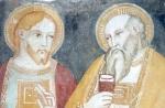 La novità di Giotto