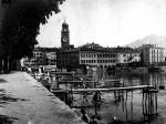 I vaccini a Riva