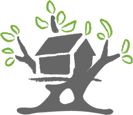 Logo Architettura & Ambiente