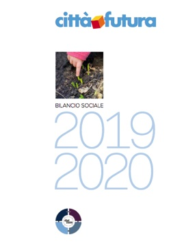Bilancio Sociale Deposito-2019-20