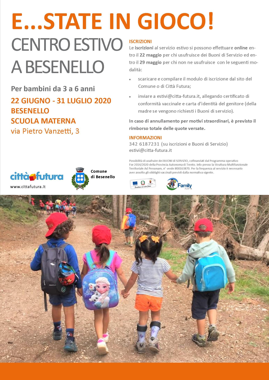 Locandina Besenello 2020 6 sett. 13-05-20