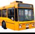 Orario autobus servizio urbano