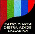 Patto d'area destra adige