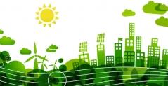 Piano d'azione per l'enegia sostenibile
