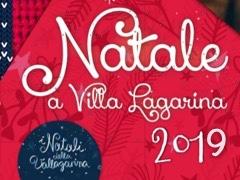 Villa Lagarina Natale 2019