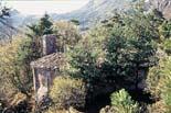 Chiesa di S. Martino di Trasiel
