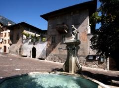 Palazzo Madernini