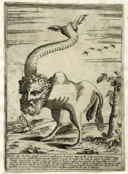 Giovan Battista Cavalieri