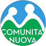 Comunita_nuova