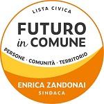 Futuro_in_comune