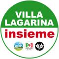 Villa Lagarina Insieme
