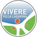 Vivere Villa Lagarina