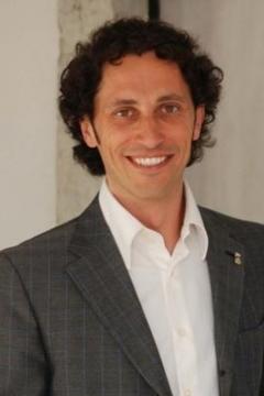 Alessio Manica