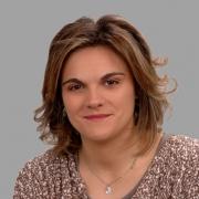 Cecilia Petrolli