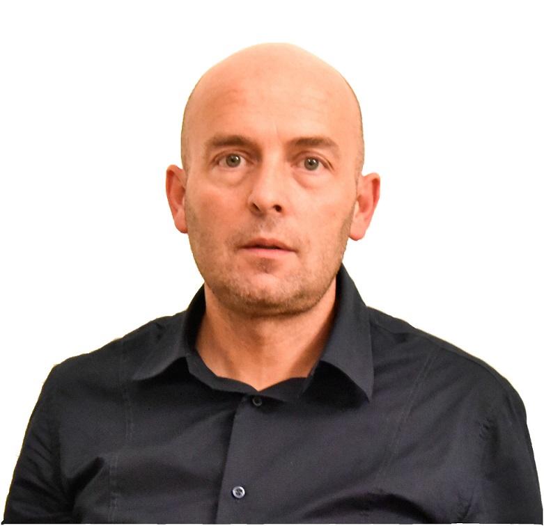GiorgioTezzele