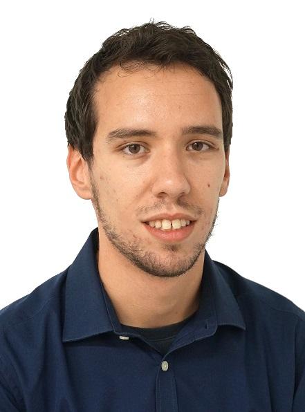 MatteoPederzini