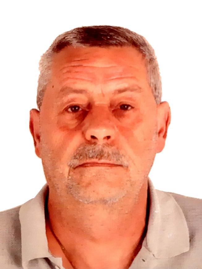 PaoloBroseghini