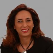 Serena Giordani