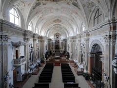 S. Maria Assunta