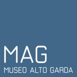 Logo MAG