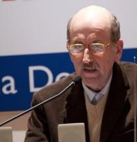 Camillo Zadra