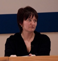 Emanuela Zandonai