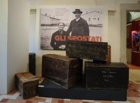 Gli spostati Palazzo Alberti Poja. Immagine 2
