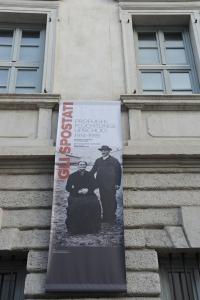 Gli spostati Palazzo Alberti Poja. Immagine 7