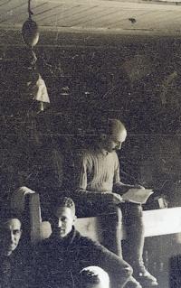 IMI, Internati Militari Italiani. Immagine 1