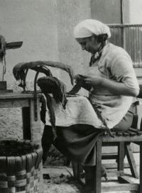 Centocinquant'anni di Manifattura Tabacchi a Rovereto